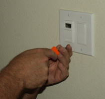 electrical maintenance camarillo